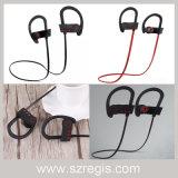 Waterproof Sport Mobile Bluetooth V4.1 Headset Earhook Earphone