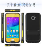 Lifeproof Waterproof Practical Multicolor Mobile/Cell Phone Case for Samsung S6