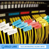 Self Adhesive PP Label for Cable