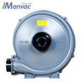 0.75kw Centrifugal Compressor Turbo Blower for Shrimp Farm