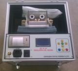Newly Advanced Insulation Oil Tester (DYT-60)