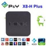 Stable Box! ! ! Minix Neo X8h Plus TV Box Android4.4 TV Box Amlogic S812 Quad Core 2GB RAM 16GB ROM TV Box