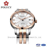 Women Stainess Steel Watches Popular Wrist Watch China Wholesales