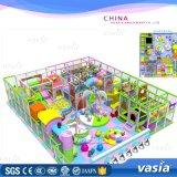 2017 Vasia Jungle Series Mini Indoor Playground House