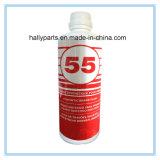 Truck Car Brake Fluid Oil DOT3 in Can