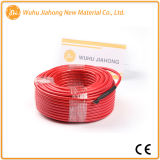 8.5W/FT Dense Concrete Floor Heating Wire