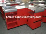 2017 Stroe Electric Stainless Cash Counter