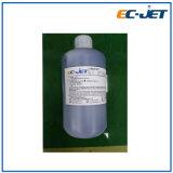 Ecjet MEK Base Ink for Industrial Inkjet Printer