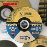 105X1.0X16.0mm of Super Thin Cutting Discs