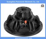 "10"" Woofer Speaker 10ndl64 PA Speaker System, Professional Loudspeaker"