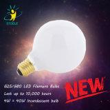 LED Filament Globe Bulb G25 Soft White (2700K-4000K) 6W