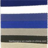 Twill 88% Cotton 12% Nylon Flame Retardant 250GSM Fr Fabric
