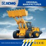 XCMG Lw160k 1.6ton Mini Wheel Loader (more models for sale)