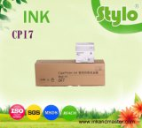 CPI7 Ink for Ricoh Duplicator