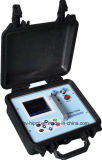 GDWG-IV SF6 Gas Leakage Detector
