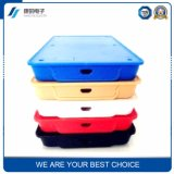 Plastic Injection Molding for Plastic Box
