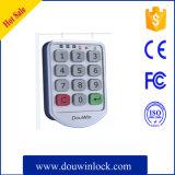 Electronic Digital Sauna Lock Cabinet Combination Lock