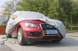 OEM PEVA Cover Waterproof Car Cover Auto Cover