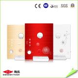 Portable New Speed Heating Water Dispenser Price