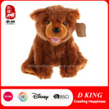 Wholesale Plush Bears Brown Simulation Bear