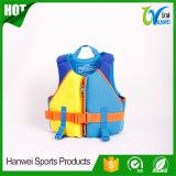 Children Swimming Sport Kids Life Jacket (HW-LJ009)