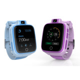 New GPS Tracker 4G Network Kids Smart Watch for Android&Ios