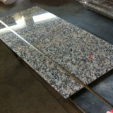 Tiger Skin Red Granite Tiles in Polished or Flamed Surface