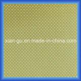 255G/M2 Kevlar K49 Fiber Fabrics