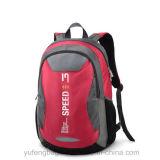Leisure Sports Backpack Travel Laptop School Bag Yf-Lb1717