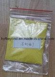 Solvent Green 7, CAS: 6358-69-6, Pyrazine