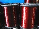 Super Enamelled Aluminium Wire
