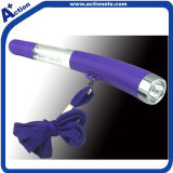 Special Design LED Pen Torch for Promotion and Gift