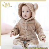 Winter Cotton Baby Rompers Wholesale Baby Clothes