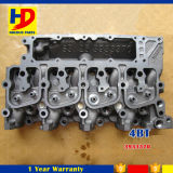 Engine Parts 4-Cylinder 4BT Cylinder Head (3933370)