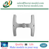 Aluminum Machining Parts CNC Machining Service