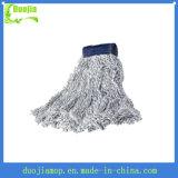 High Quality Industrial Floor Wet Cotton Mop