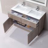 1200mm Size Bathroom Cabinet Wash Hand Basin