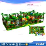 Best Prices Baby Used Soft Indoor Playground, Colorful Childrens Playroom