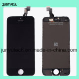 Mobile/Cell Phone LCD Screen for iPhone 5c Display Digitizer