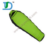 Wholesale Traveling Outdoor Duck Down Mummy Sleeping Bag