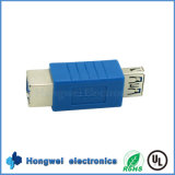 USB3.0 Af/Bm for Home Theater Adapter