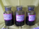 Carbon Black N339 Pigment Black Color Manufacturer