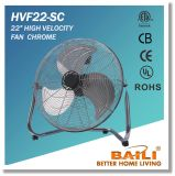 """22"""" High Velocity Fan with Full Copper Motor"""