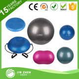 No11-5 Spiky Peanut Sharp Exercise Fitness Massage Yoga Gym Ball