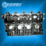 5L Cylinder Block for Toyota