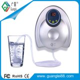 Multifunction Ozone Water Purifier (GL-3188)