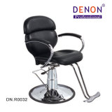 Styling Barber Chairs Barber Chair Salon Equipment (DN. R0032)