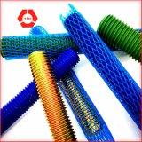 High Quality ASME B1.1 & B18.2.2 A193 Gr. B7 Stub Bolts