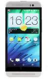 Original Brand Cellphone Factory Unlocked Android E8 Dual SIM Card 5 Inch Smartphone