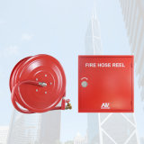 Aw-Fhrc29A Asenware Fire Hose Reel